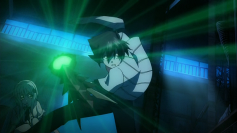 High-School-DxD-New-Episode-1-Image-0015