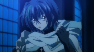 High-School-DxD-New-Episode-1-Image-0020