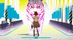 Monogatari%20Second%20Season%20-%2001%20-%20Large%2010