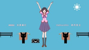 Monogatari%20Second%20Season%20-%20OP%20-%20Large%2003