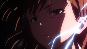 To%20Aru%20Kagaku%20no%20Railgun%20S%20-%2013%20-%20Large%2005