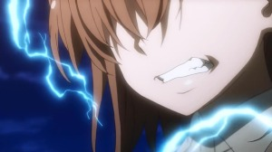 To%20Aru%20Kagaku%20no%20Railgun%20S%20-%2014%20-%20Large%2026