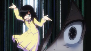 Watamote%20-%2003%20-%20Large%2009