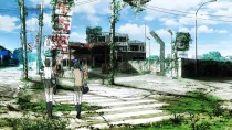 Coppelion%20-%2001%20-%20Large%2006