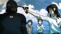 Coppelion%20-%2001%20-%20Large%2018