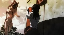 Coppelion%20-%2001%20-%20Large%2034