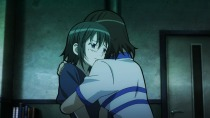 Coppelion%20-%2002%20-%20Large%2014