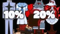 Kill%20la%20Kill%20-%2003%20-%20Large%2004