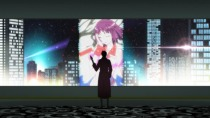 Monogatari%20Second%20Season%20-%2024%20-%20Large%2013