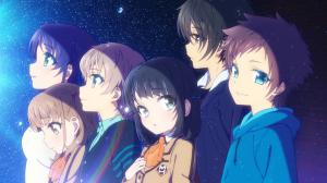 Nagi-no-Asukara-Episode-14-Image-0001