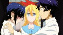 Nisekoi-Episode-7-Image-0021