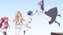 Seirei Tsukai no Blade Dance - 01 - Large 37