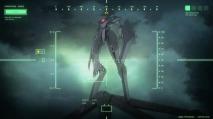 ALDNOAH ZERO - 02 - Large 05
