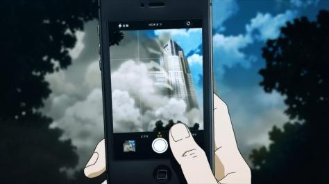 Zankyou no Terror - 01 - Large 34
