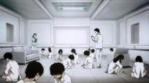 Zankyou no Terror - 03 - Large 24