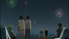 firework family