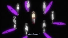 murderous murder