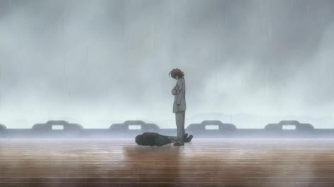 Akame ga Kill - 08 - Large 34