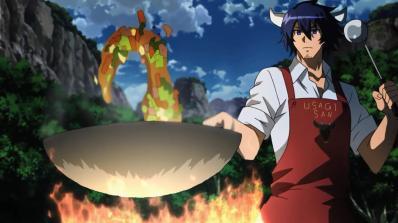 Akame ga Kill - 12 - Large 07