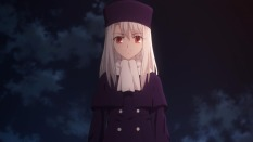 Fate stay night ubw - 01 - Large 10