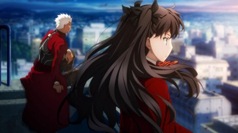 Fate stay night ubw - OP - Large 02