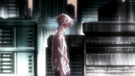 HorribleSubs-PSYCHO-PASS-Extended-Edition-11-720p.mkv_20140919_091448