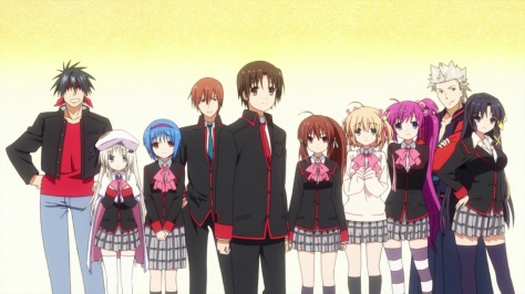 Little Busters EX - OP - Large 06