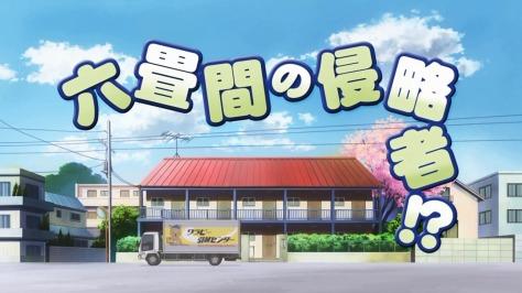 Rokujouma no Shinryakusha - 01 - Large 02