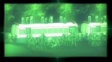 Tokyo Ghoul - 11 - Large 13