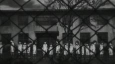 Zankyou no Terror - 09 - Large 10