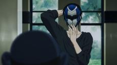 Zankyou no Terror - 10 - Large 01
