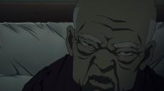 Zankyou no Terror - 10 - Large 09