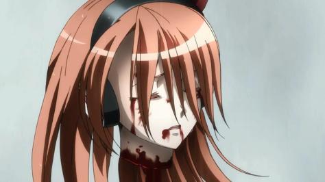 Akame ga Kill - 17 - Large 36
