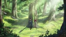 forestu