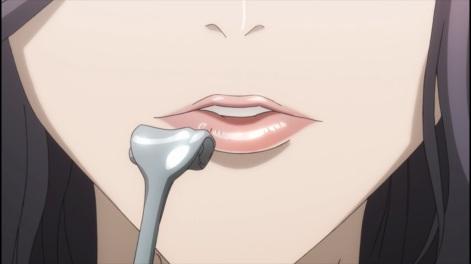 spoon chan