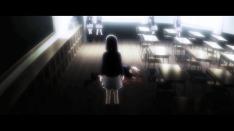 Grisaia no Kajitsu - 06 - Large 03