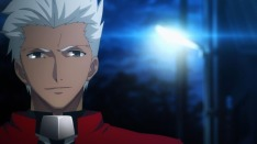 Fate stay night ubw - 06 - Large 02
