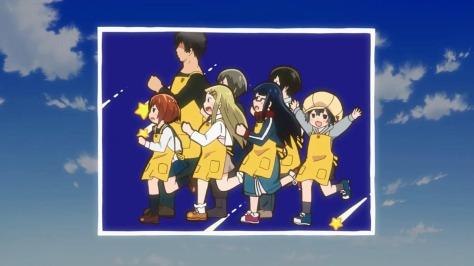 Denki-gai no Honya-san - OP - Large 02