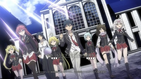 Trinity Seven - OP - Large 09