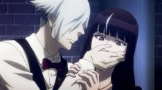 Death Parade - 03 - Large 20