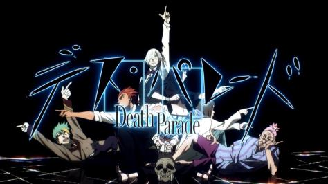 Death Parade - OP - Large 01