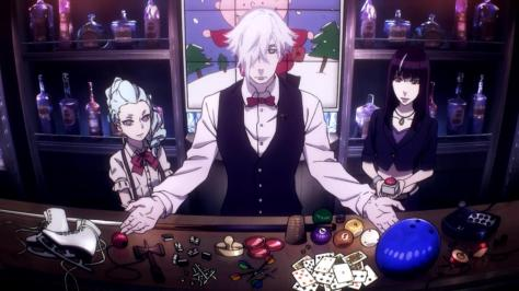 Death Parade - OP - Large 02