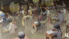 Ansatsu Kyoushitsu - 06 - Large 03