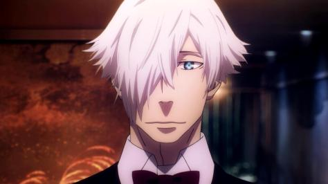 Death Parade - 12 - Large 39