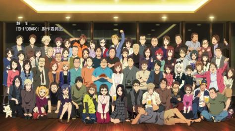 horriblesubs-shirobako-24-720p_mar-27-2015-1-29-09-pm
