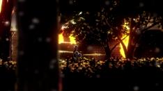 Screenshot (17)