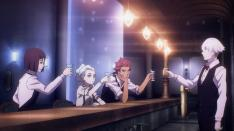 Death Parade - 07 - Large 17