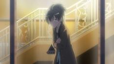 Yahari Ore no Seishun Love Comedy wa Machigatteiru. Zoku - 01 - Large 29