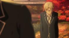 Yahari Ore no Seishun Love Comedy wa Machigatteiru. Zoku - 02 - Large 22
